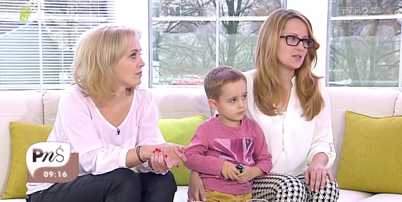 Co zrobić kiedy dziecko nie zaczyna mówić?