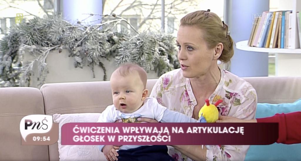 Zrzut ekranu 2019-10-21 o 22.24.55
